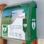 AED PGD Unec